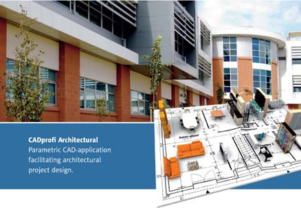 cadprofi-architectural_00