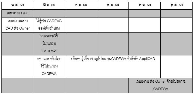 cadewa_17_01_04