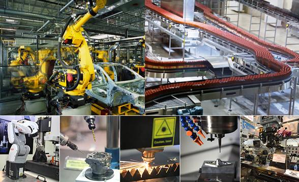 robot-automation_01