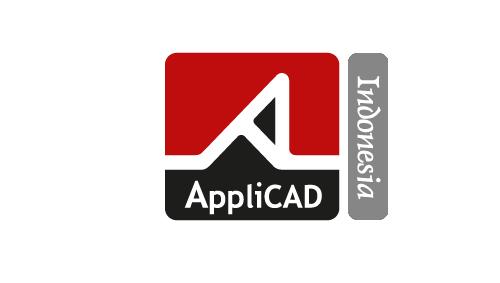 AppliCAD Indonesia บริษัทได้จัดตั้งธุรกิจซอฟต์แวร์การจัดการออกแบบโรงงาน (Plant Design Software) ในประเทศไทย และขยายสายผลิตไปยังเอเชียตะวันออกเฉียงใต้ (อาเซียน)