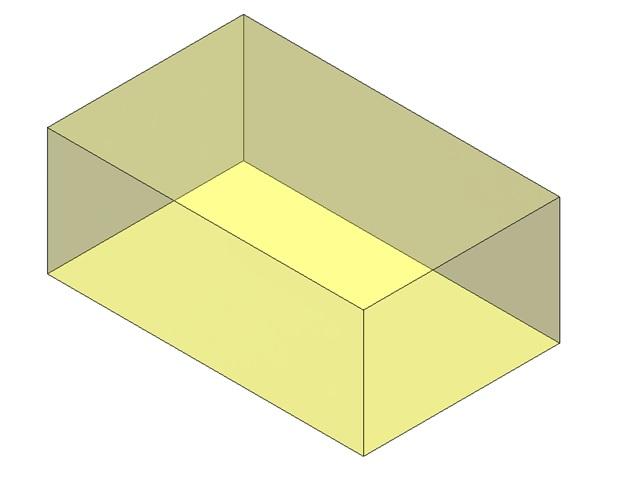 มาดูวิธี การเจาะรู หลายๆ ระนาบในขั้นตอนเดียวด้วย SOLIDWORKS