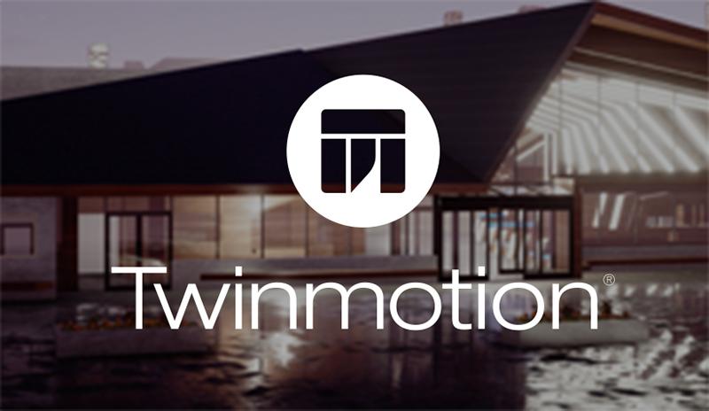 twinmotion-ci