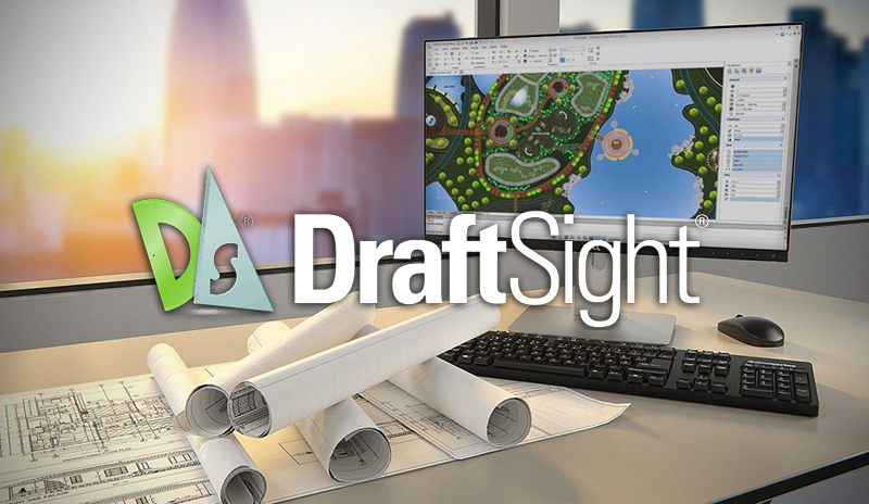 draftsight-enterprise-1