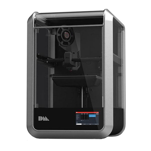 Desktop Metal Fiber ™