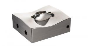 H1 tool steel
