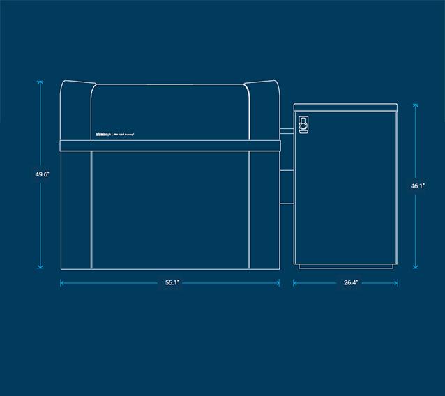 Stratasys J750 Digital Anatomy Spec-02