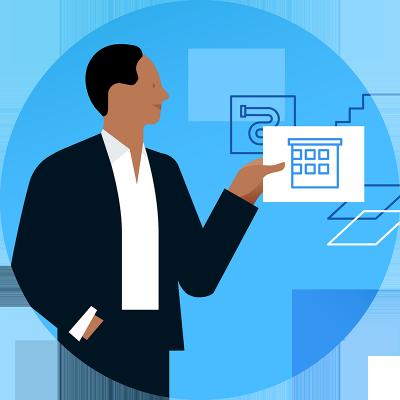Soribri BIM Coorination : - Quality Assurance for Your BIM Projects