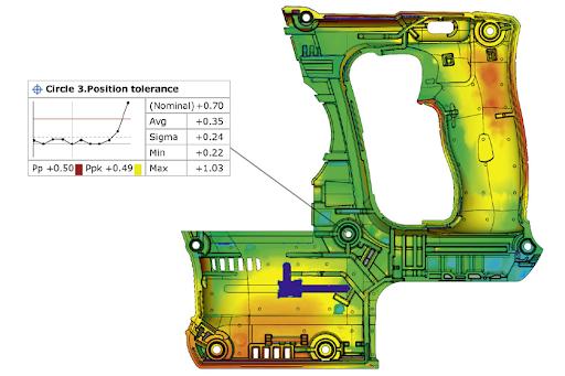 ATOS_Capsule-Parametric-inspection