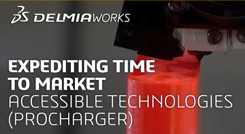 DELMIAWORKS-Expediting-time-to-market