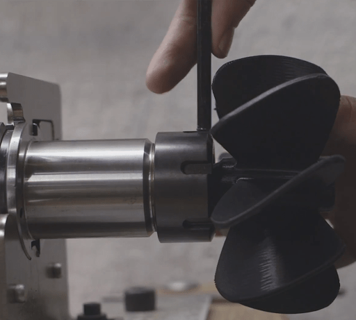 Makerbot Method 3D Printer HEATED CHAMBER DELIVERS STRONGER MANUFACTURING-GRADE PARTS