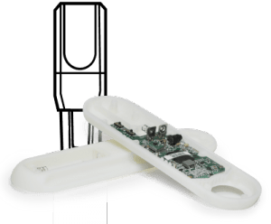 Open Platform for Advanced Engineering Materials