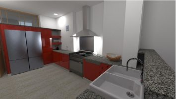 SWOOD Rendering-04