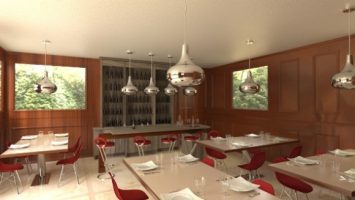 SWOOD Rendering-05