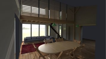 SWOOD Rendering-06