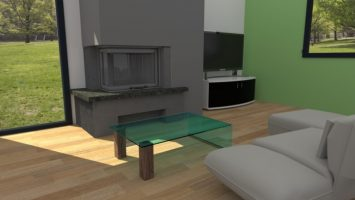 SWOOD Rendering-07