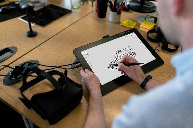 6 แนวคิดเตรียมรับมือ การออกแบบและการผลิตในยุค Digital Disruption