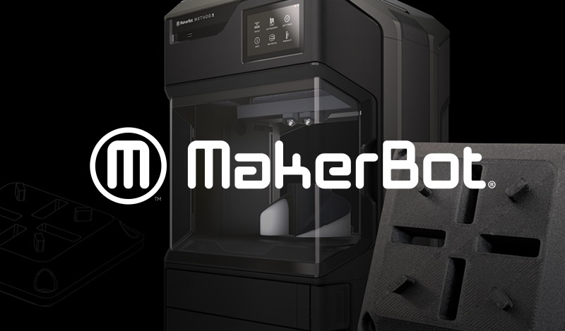 Makerbot Mi