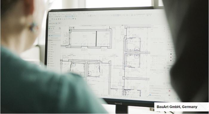 "What's New Archicad 24 ""Building Together"" อยากให้คนไทย BIM ได้"