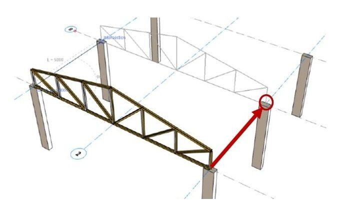 วิเคราะห์โครงสร้างอาคาร ProtaStructure
