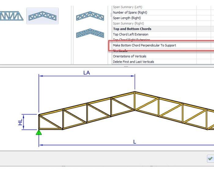 ลดเวลาวิเคราะห์โครงสร้างอาคาร ถึง 40% ด้วย ProtaStructure