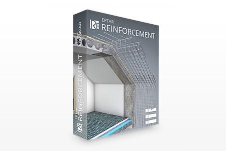 Reinforcement 3 box