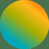 Color 3D Printer J8 Series delivers - 500000+ colors