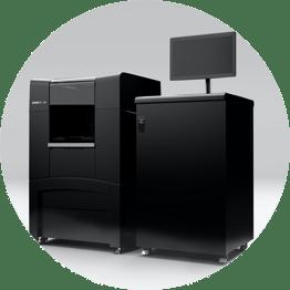 Color 3D Printer J826 prime : J8 SERIES 3D PRINTERS