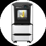 F170 3D printer