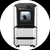 F270 3D printer