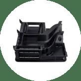 F770 Applications : Prototypes