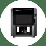 F770 - FDM 3D printer