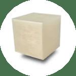 F770 Materials : ASA