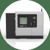 F900 - FDM Printers
