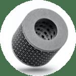 H350-Materials-01