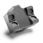 H350-Materials-02